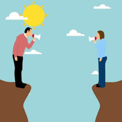 Troubleshooting and Conflict Resolution