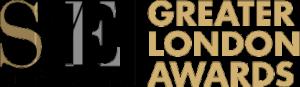 SME News - Greater London Awards