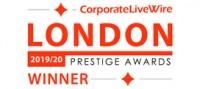 Prestige Awards - London